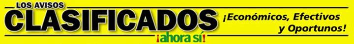 publicidad_clasificadossalta.jpg