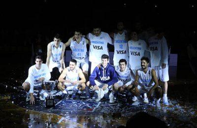 21-08-digitales-urtubey-partido-basquet-argentina-brasil10