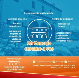 publicidad_concejo_deliberante.jpeg