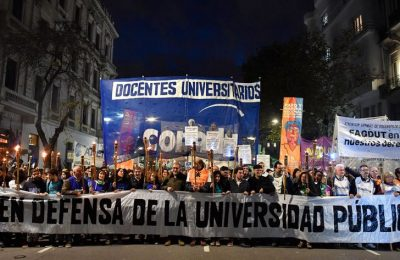 marcha-antorchas-05172018-01-308642