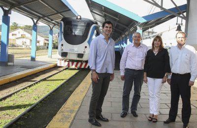 urtubey-visita-estacion-trenes3