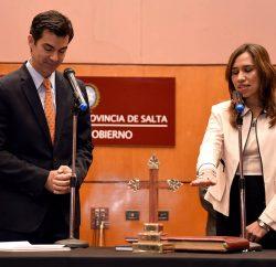 08-06-digitales-urtubey-acto-asuncion-secretaria-justicia-iradi2