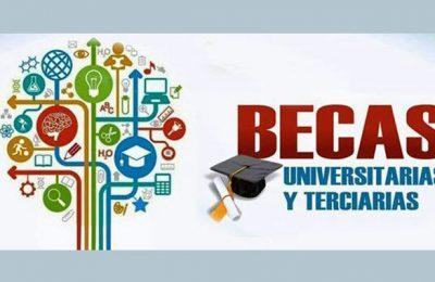becas_Terciarias