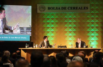1er Congreso Internacional de Cooperativas Agroindustrial DIGITAL-6