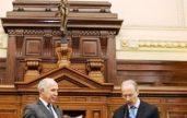 Carlos_Rosenkrantz_asumio_hoy_sus_funciones_como_Ministro_de_la_Corte_Suprema_de_Justicia_de_la_Nacion_noticia