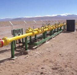Gasoducto-Chile-Argentina
